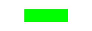 https://frog.iai-shop.com/data/include/cms/strona_powitalna/logo_frog_powitalna.png